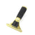 ETTORE® QR Brass Handle - Window Cleaning Warehouse Ltd