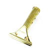 ETTORE® Master Brass Handle - Window Cleaning Warehouse Ltd
