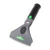 Unger ErgoTec® NINJA Handle - Window Cleaning Warehouse Ltd