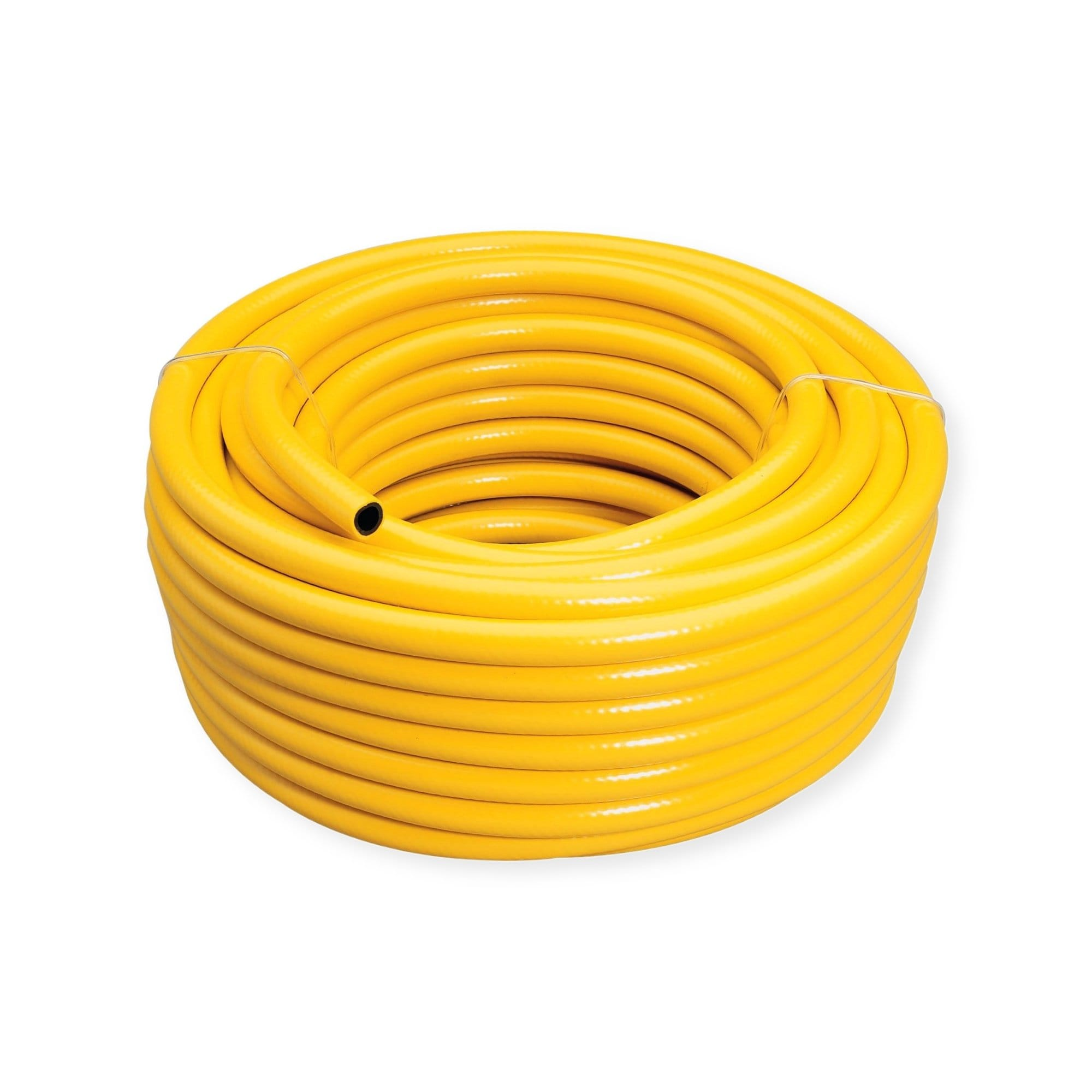 "Reinforced Anti-Kink 1/2"" Hose - Window Cleaning Warehouse Ltd"