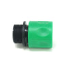 HydroPower™ Outlet Hose Connector - Window Cleaning Warehouse Ltd