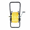 INDUSTRIAL Hose Reel - Window Cleaning Warehouse Ltd