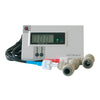 In-Line TDS Meter - Window Cleaning Warehouse Ltd