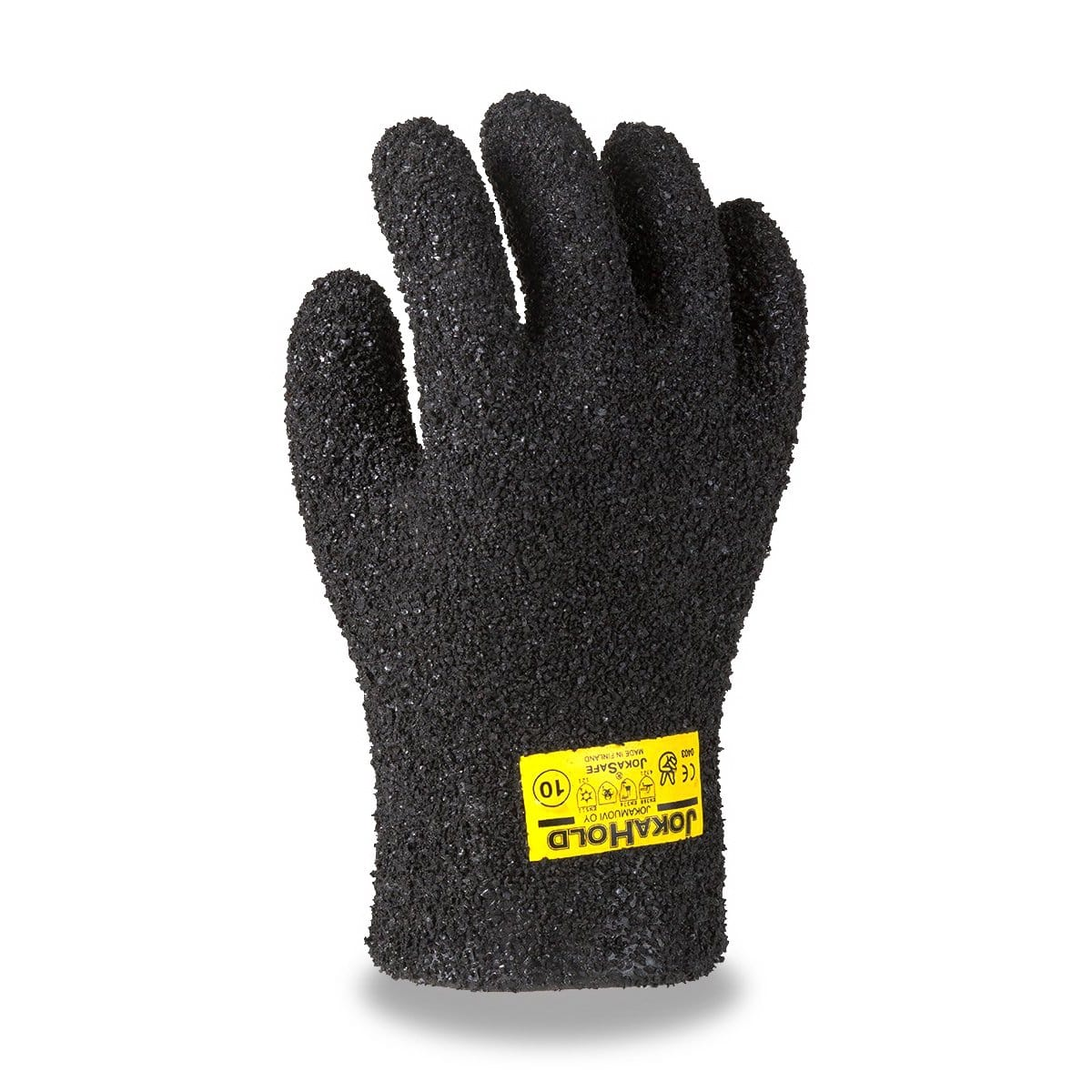 JokaHOLD™ Gloves - Window Cleaning Warehouse Ltd
