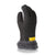 JokaPOLAR™ Gloves - Window Cleaning Warehouse Ltd
