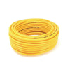 WCW LITE™ 5mm Microbore Hose - 30m - Window Cleaning Warehouse Ltd