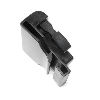 MOERMAN® Male Tool Holder Clip - Window Cleaning Warehouse Ltd