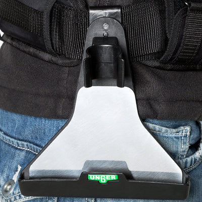Unger ErgoTec® NINJA Holster - Window Cleaning Warehouse Ltd