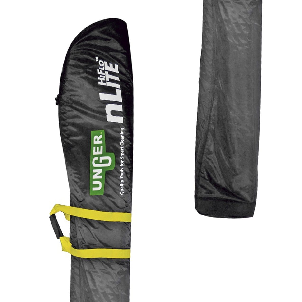 nLite® connect EQUIPMENT BAG - Window Cleaning Warehouse Ltd