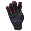 FaceLift® PHANTOM Pole Gloves - Window Cleaning Warehouse Ltd