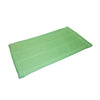Unger Microfibre Cleaning Pad - Window Cleaning Warehouse Ltd