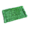 Unger Microfibre Wash Pad - Window Cleaning Warehouse Ltd