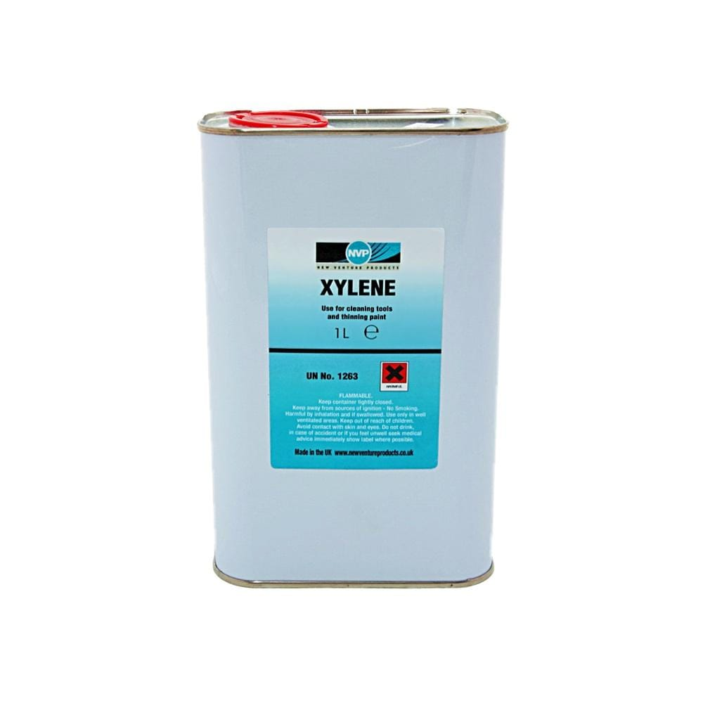 PROTECTA-KOTE Xylene Solvent - Window Cleaning Warehouse Ltd