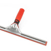 FaceLift® FireBLADE RED COMPLETE Squeegee - Window Cleaning Warehouse Ltd
