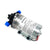SHURflo® 12V 100psi Pump - Window Cleaning Warehouse Ltd