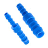 NYLON Hose Adapters - Window Cleaning Warehouse Ltd