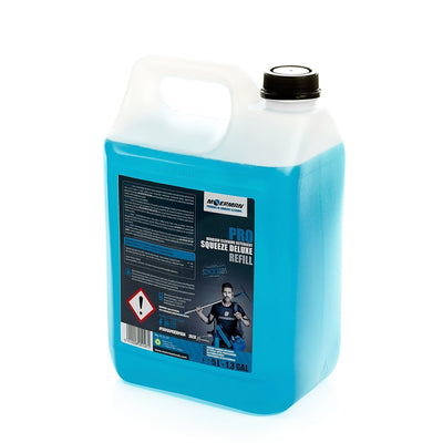 MOERMAN® Squeeze Deluxe - Window Cleaning Warehouse Ltd