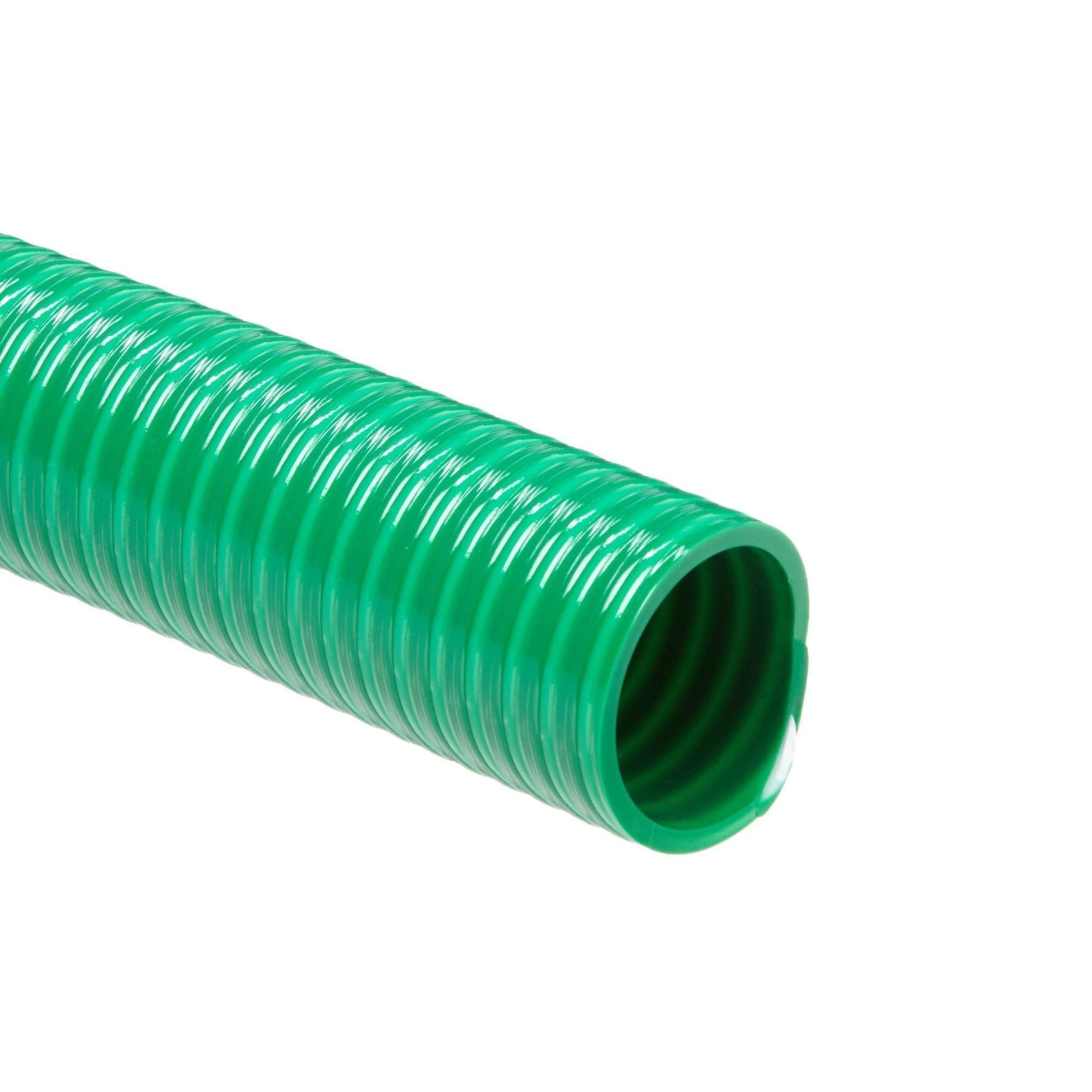 "1"" Transfer Hose - 30M Coil - Window Cleaning Warehouse Ltd"