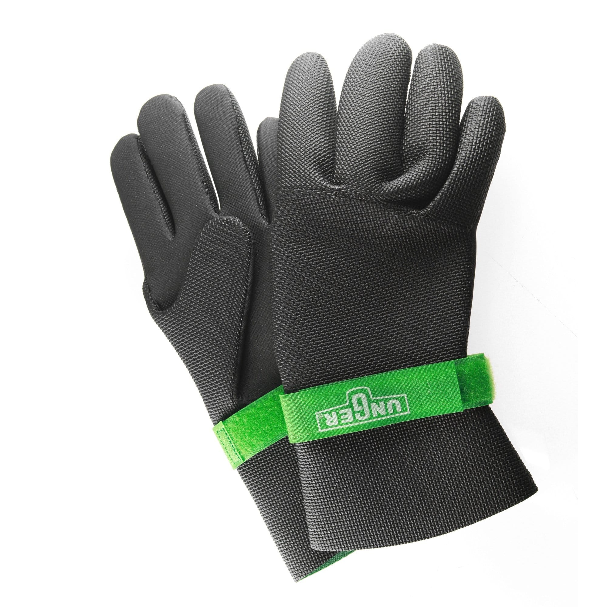 Unger NEOPRENE Gloves - Window Cleaning Warehouse Ltd