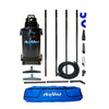 SkyVac™ ATOM Professional System - Window Cleaning Warehouse Ltd