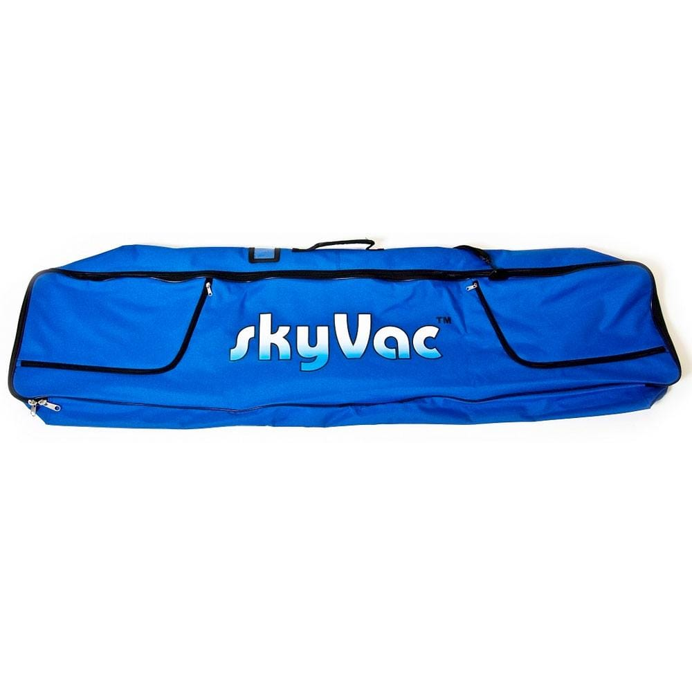 SkyVac™ Carry Bag - Window Cleaning Warehouse Ltd