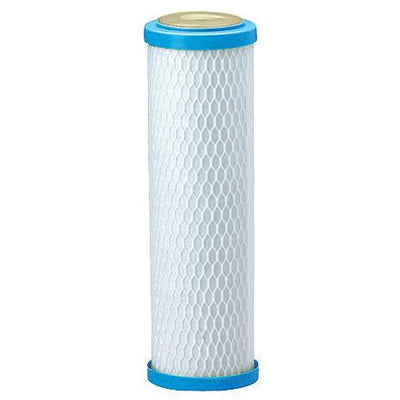 Carbon Block Filters - Window Cleaning Warehouse Ltd
