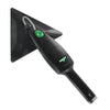 Stingray Indoor Cleaning Handheld Unit