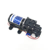 STREAMFLO™ 12V 100psi Pump - Window Cleaning Warehouse Ltd