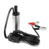 12V Submersible Water Pump - Window Cleaning Warehouse Ltd