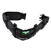 Unger ErgoTec® Tool Belt - Window Cleaning Warehouse Ltd