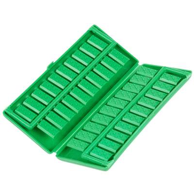 Unger Plastic Clips™ - Window Cleaning Warehouse Ltd