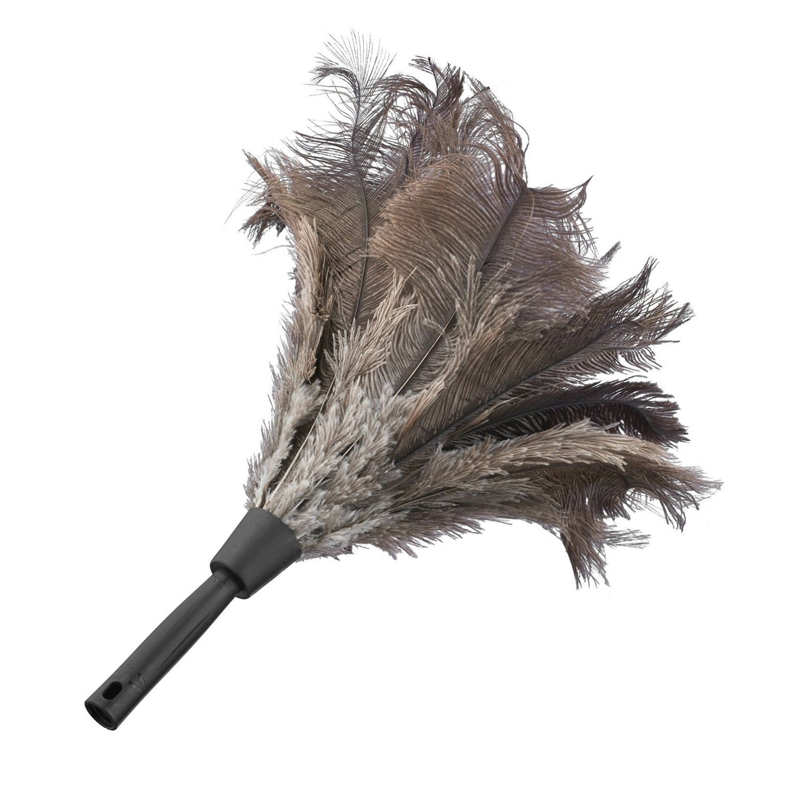 Unger StarDuster® OSTRICH FEATHER - Window Cleaning Warehouse Ltd