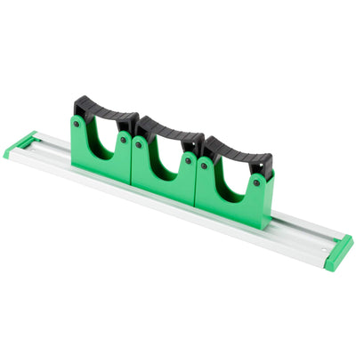 Unger HangUp Tool Holder - Window Cleaning Warehouse Ltd