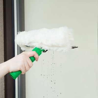 Unger VisaVersa® - Window Cleaning Warehouse Ltd