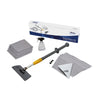 Vikan EasyShine Cleaning Kit - Window Cleaning Warehouse Ltd