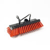 "Vikan 9.5"" Hi-Lo RADIUS Brush - Window Cleaning Warehouse Ltd"