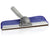 Wagtail SLIMLINE FLIPPER - Window Cleaning Warehouse Ltd