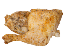 Load image into Gallery viewer, PRIME CHICKEN ROASTED 1/4 BBQ F/C (1/5KG) Average Case Cost - Item Priced by KG