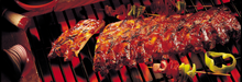 Load image into Gallery viewer, CARDINAL MEATS PORK BACKRIB F/C WITH SPICE (3/3EA)