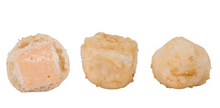 Load image into Gallery viewer, Three High Liner Battered Cheese Bites