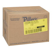 Load image into Gallery viewer, Box of Piller's fresh sliced turkey breast