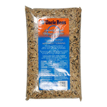 Load image into Gallery viewer, Bag of Uncle Ben's 7 Grain Rice Blend