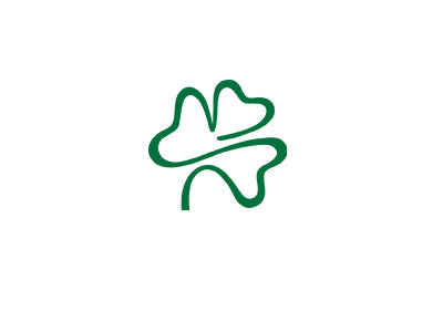 Image of a shamrock