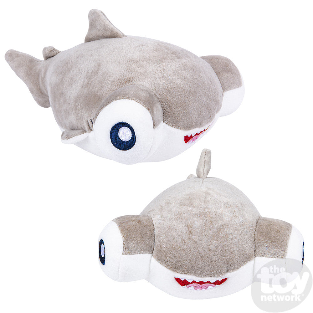 Sea Pals Hammerhead Shark