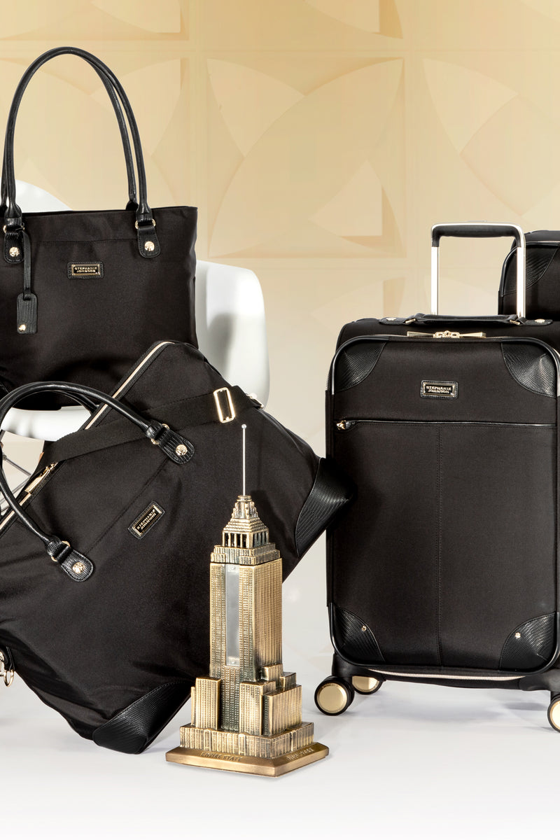 fe69a38713 Ricardo Beverly Hills® - Luggage