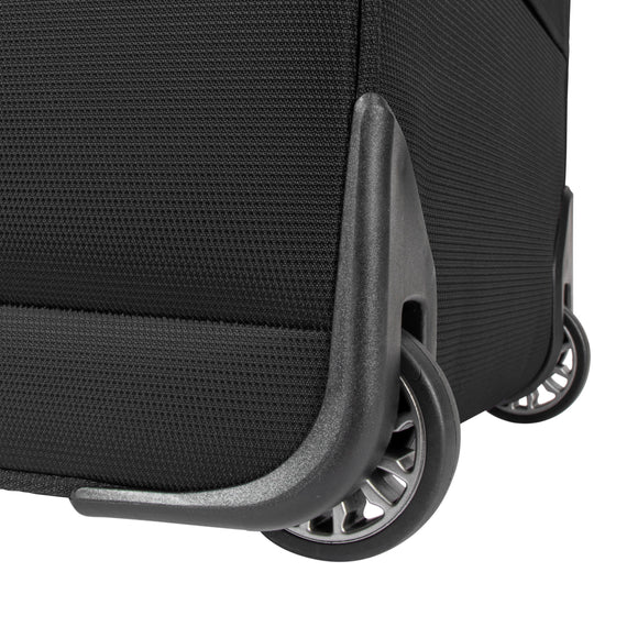 Seahaven 2.0 Underseat Carry-On Seahaven 2.0 Underseat Carry-On