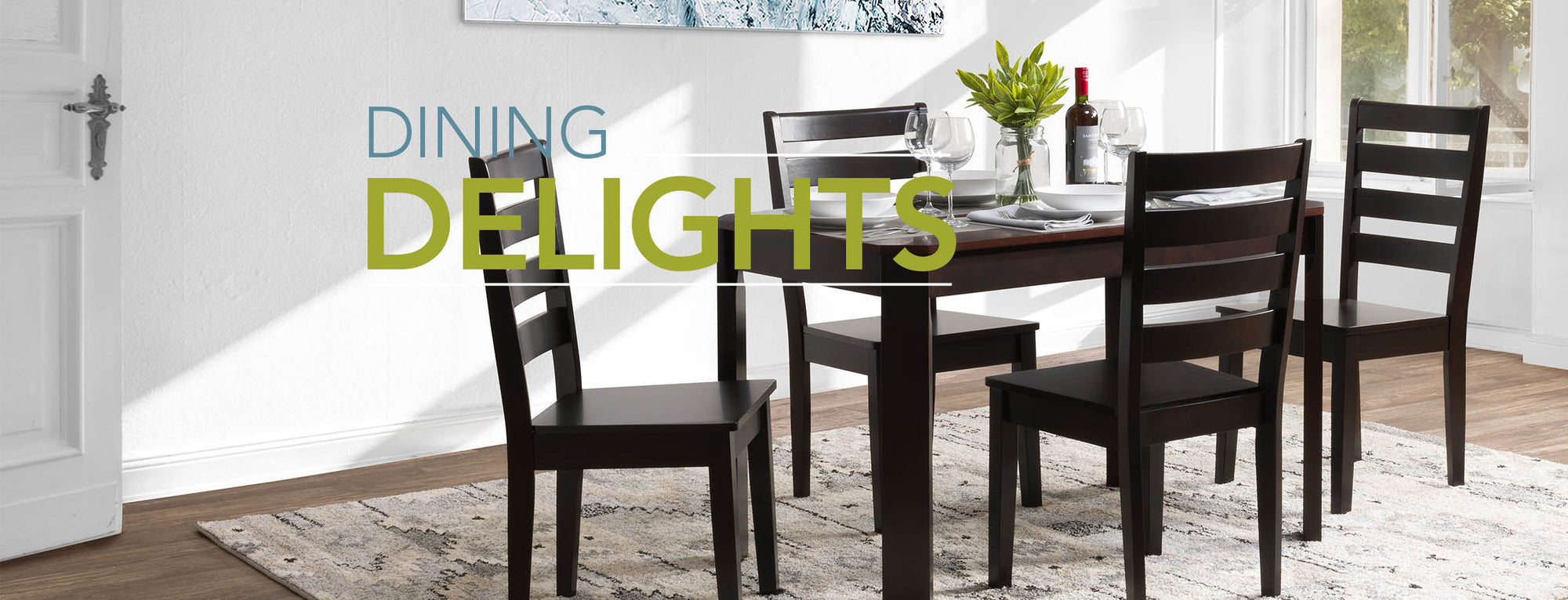 Corliving Usa Home Furniture You Ll Love Corliving