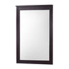 Ashland Dresser Mirror- *CLEARANCE*