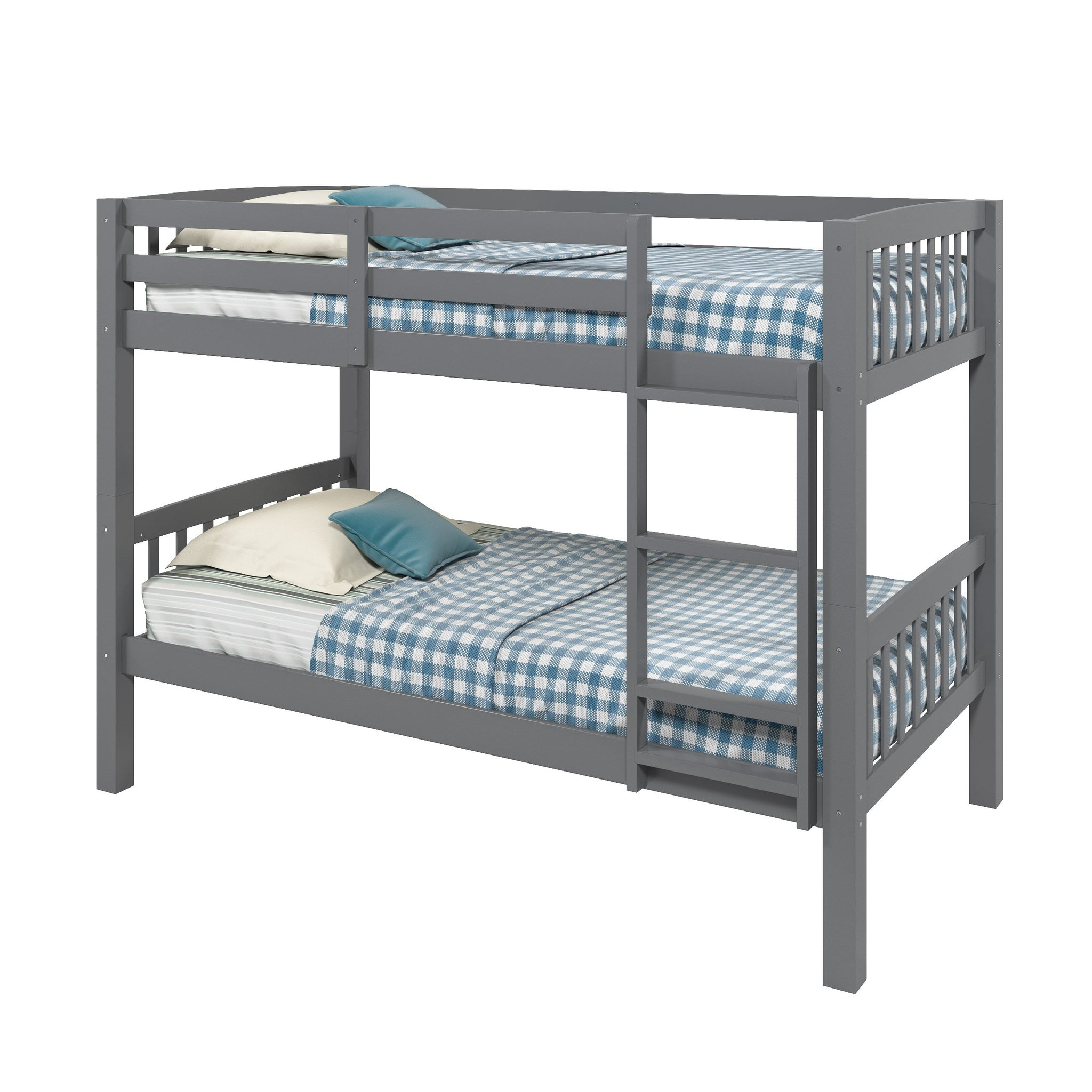 Bunk Bed Clearance Sale Online Discount Shop For Electronics Apparel Toys Books Games Computers Shoes Jewelry Watches Baby Products Sports Outdoors Office Products Bed Bath Furniture Tools Hardware Automotive