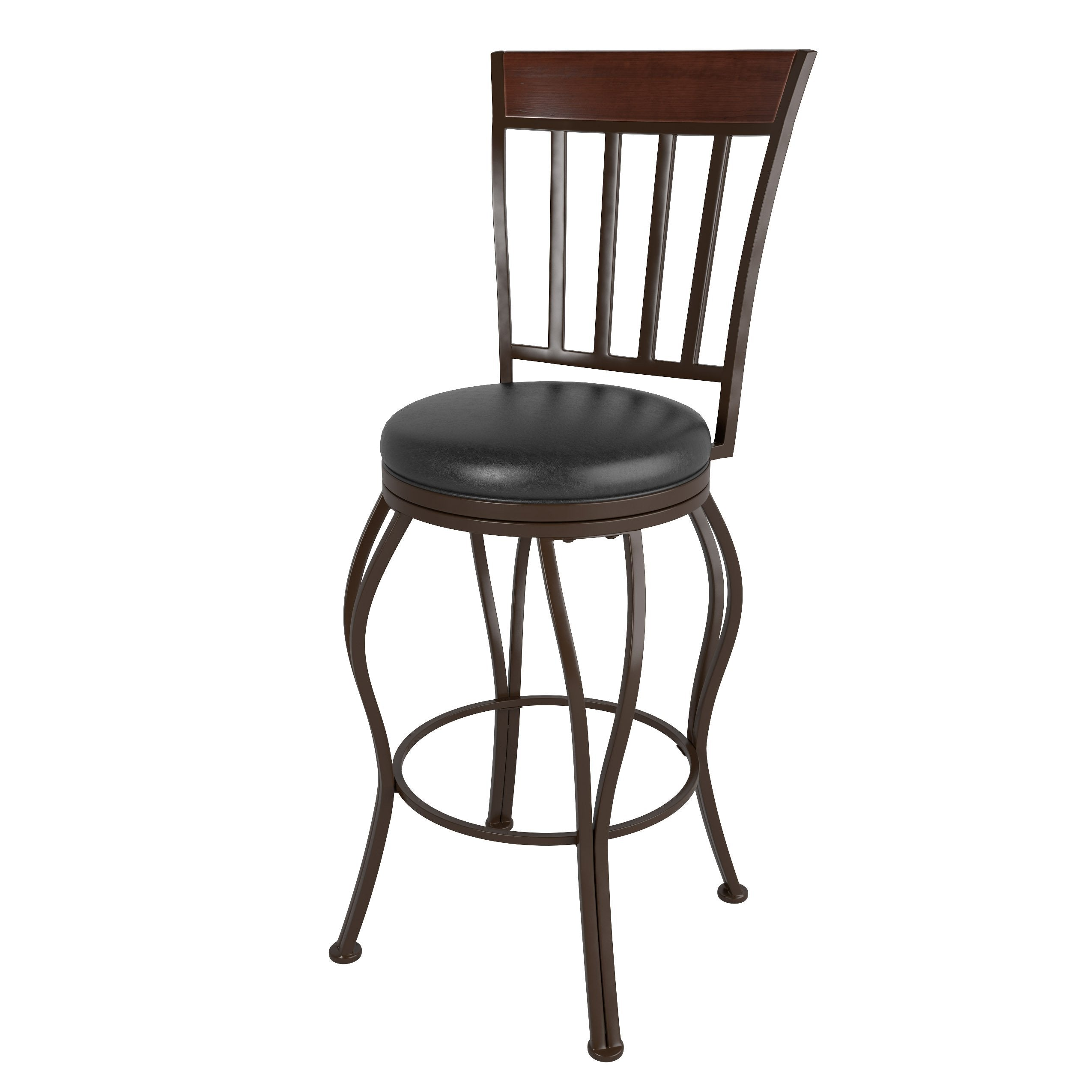 Brilliant Jericho Bar Stool Metal Bar Back Clearance Squirreltailoven Fun Painted Chair Ideas Images Squirreltailovenorg